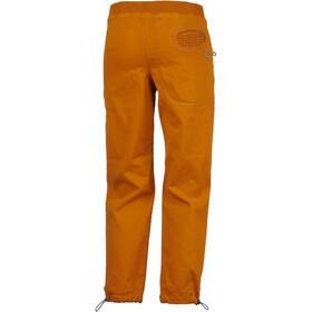 E9 B Rondo Pantaloni Bambino, land